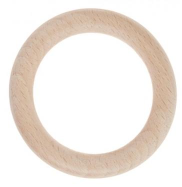 houten ring 7 cm