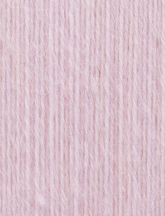 SMC My First Regia 1035 pale pink