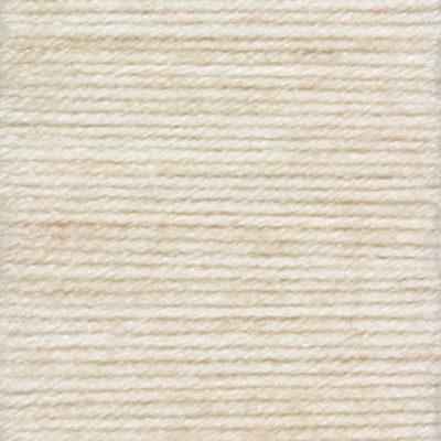 Stylecraft Batik dk 1900 Cream