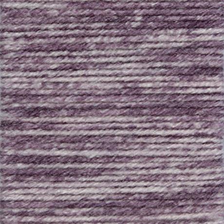 Stylecraft Batik dk 1906 Heather