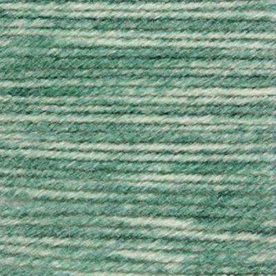 Stylecraft Batik dk 1908 sage