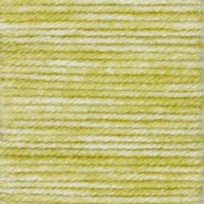 Stylecraft Batik dk 1910 Pistachio