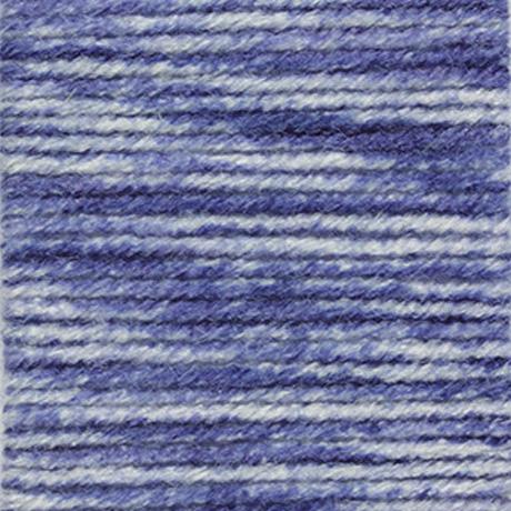 Stylecraft Batik dk 1912 Violet