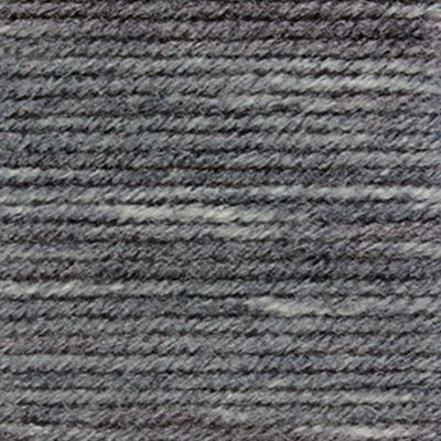 Stylecraft Batik dk 1915 Graphite