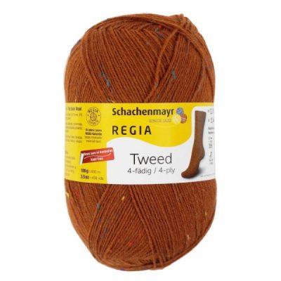 SMC Regia Trend & Classic Tweed 9065