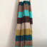 Haakpakket deken blanket stitch Stylecraft Special dk