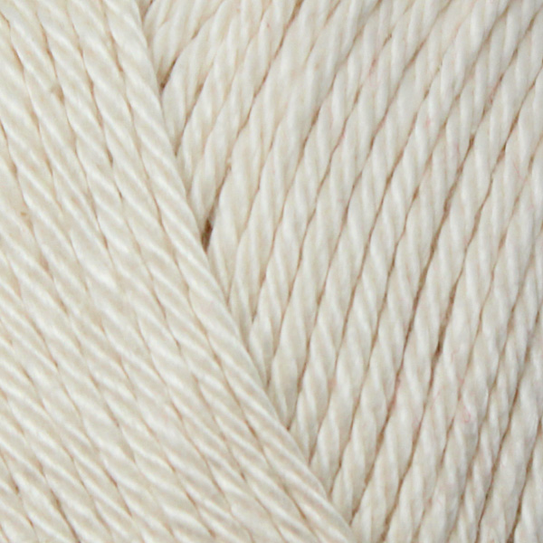 Yarn and Colors Super Must-have 002 Cream
