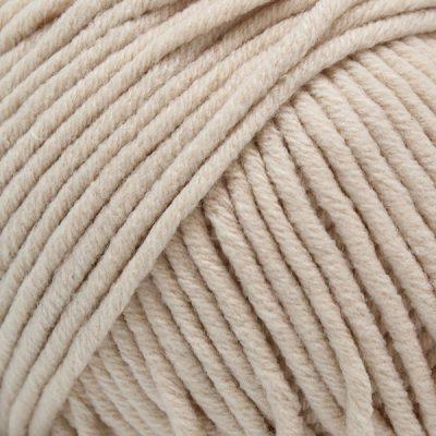 Yarn and Colors Fabulous 003 Ecru