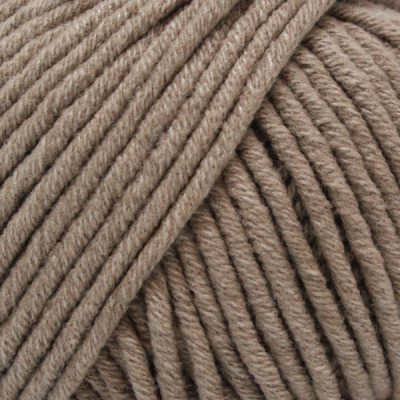 Yarn and Colors Fabulous 005 Clay