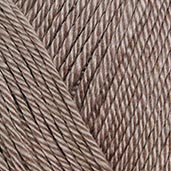 Yarn and Colors Must-have 006 Taupe