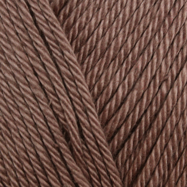 Yarn and Colors Super Must-have 008 Teak
