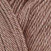 Yarn and Colors Must-have 008 Teak