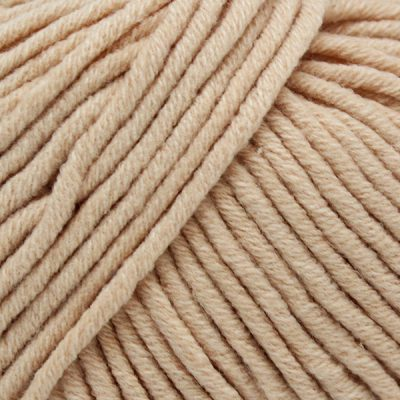 Yarn and Colors Fabulous 009 Limestone