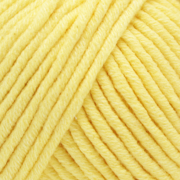 Yarn and Colors Fabulous 011 Golden Glow