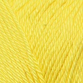 Yarn and Colors Must-have 012 Lemon