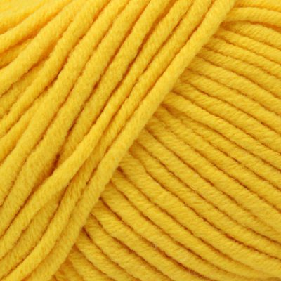 Yarn and Colors Fabulous 013 Sunglow