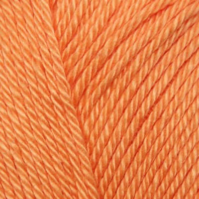 Yarn and Colors Super Must-have 016 Cantaloupe