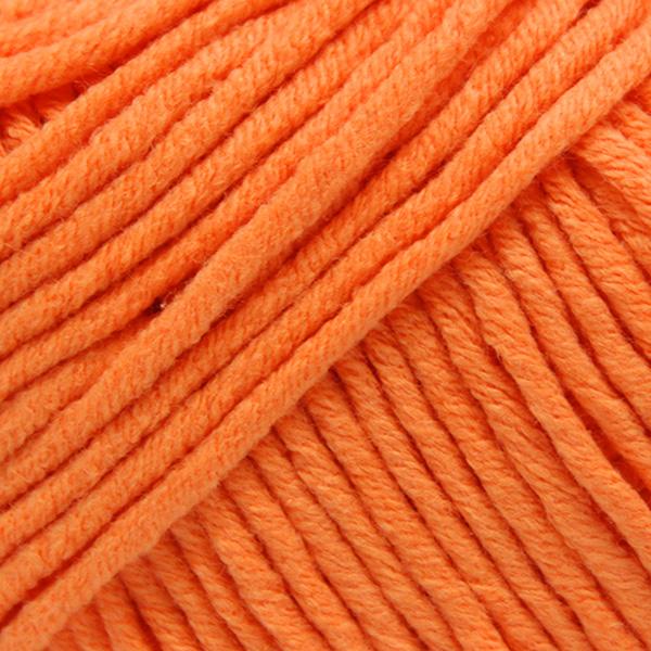 Yarn and Colors Fabulous 016 Cantaloupe