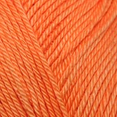 Yarn and Colors Must-have 017 Papaya