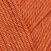 Yarn and Colors Must-have 018 Bronze