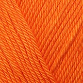 Yarn and Colors Must-have 020 Orange