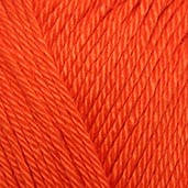Yarn and Colors Must-have 022 Fiery Orange