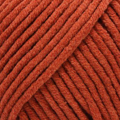 Yarn and Colors Fabulous 023 Brick