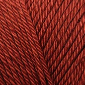 Yarn and Colors Must-have 024 Chestnut