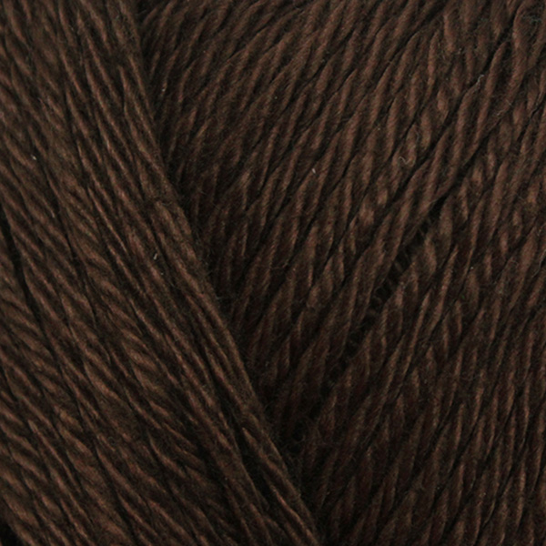 Yarn and Colors Super Must-have 028 Soil