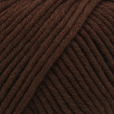 Yarn and Colors Fabulous 028 Soil