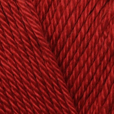 Yarn and Colors Super Must-have 030 Red Wine