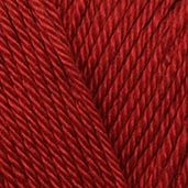 Yarn and Colors Must-have 030 Red Wine