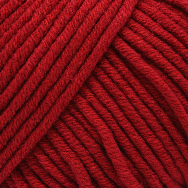 Yarn and Colors Fabulous 030 Red Wine