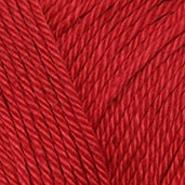 Yarn and Colors Must-have 031 Cardinal