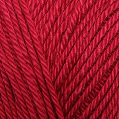 Yarn and Colors Super Must-have 033 Raspberry