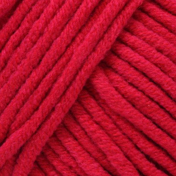 Yarn and Colors Fabulous 033 Raspberry