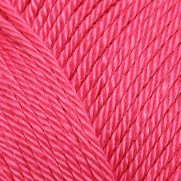Yarn and Colors Super Must-have 035 Girly Pink