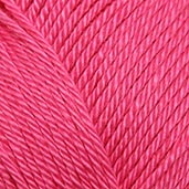 Yarn and Colors Must-have 035 Girly Pink