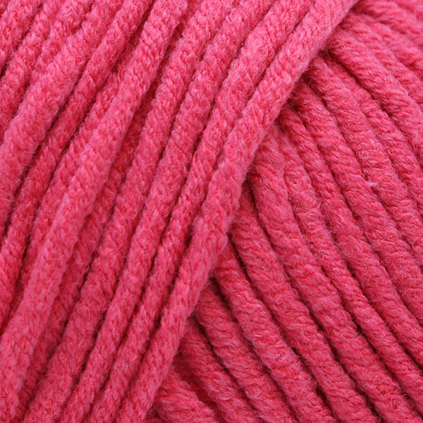 Yarn and Colors Fabulous 035 Girly Pink