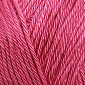 Yarn and Colors Must-have 036 Lollipop