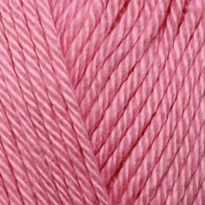 Yarn and Colors Super Must-have 037 Cotton Candy