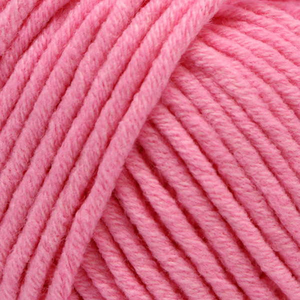Yarn and Colors Fabulous 037 Cotton Candy