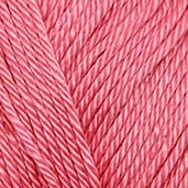 Yarn and Colors Must-have 038 Peony Pink