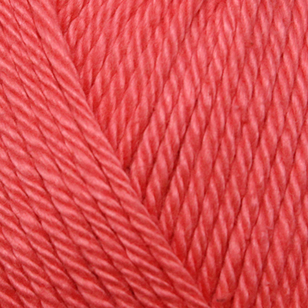 Yarn and Colors Super Must-have 040 Pink Sand