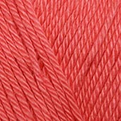 Yarn and Colors Must-have 040 Pink Sand