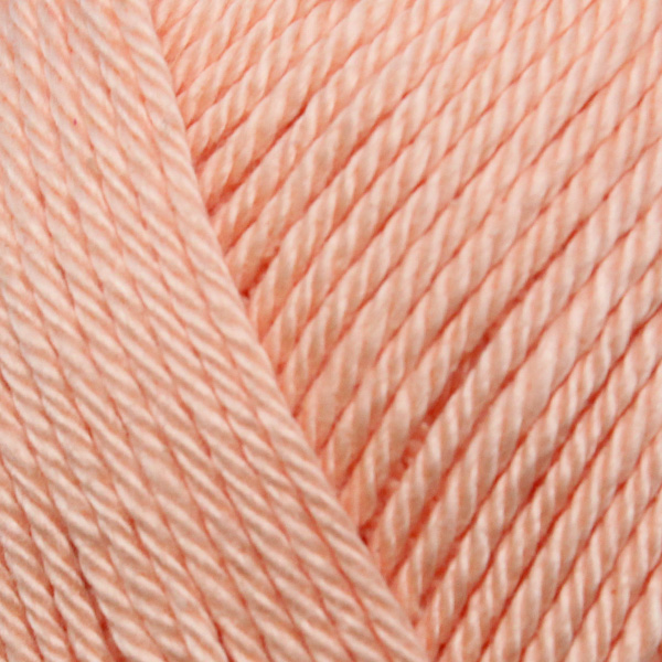 Yarn and Colors Super Must-have 042 Peach