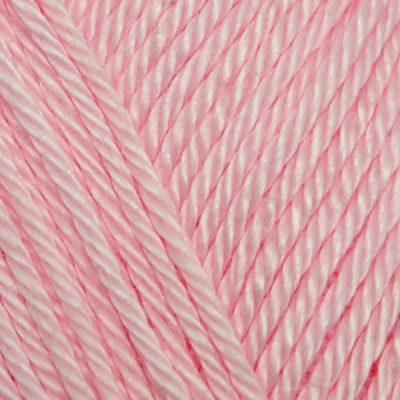 Yarn and Colors Super Must-have 046 Pastel Pink