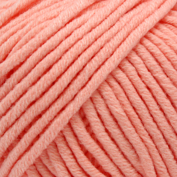 Yarn and Colors Fabulous 046 Pastel Pink