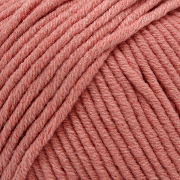 Yarn and Colors Fabulous 047 Old Pink
