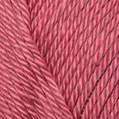 Yarn and Colors Super Must-have 048 Antique Pink